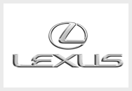 Lexus South Africa